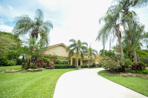 4629 Turnberry Court, Boynton Beach, FL - USA (photo 3)
