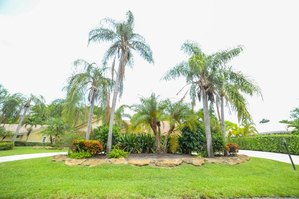 4629 Turnberry Court, Boynton Beach, FL - USA (photo 4)