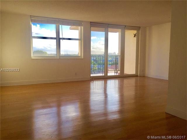 Condo/Townhouse - Fort Lauderdale, FL (photo 1)
