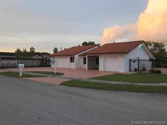 10121 Sw 26th St, Miami, FL - USA (photo 4)