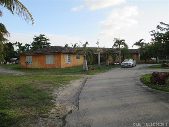 7550 Sw 56th St, Miami, FL - USA (photo 3)