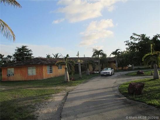 7550 Sw 56th St, Miami, FL - USA (photo 4)