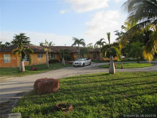 7550 Sw 56th St, Miami, FL - USA (photo 5)