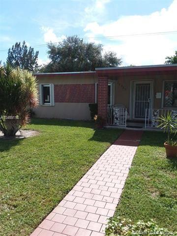 15950 Nw 21st Ave, Miami Gardens, FL - USA (photo 2)