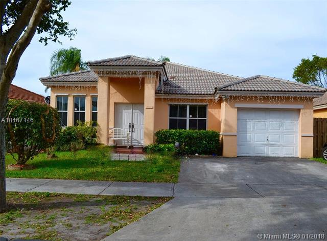 8328 Sw 163rd Ave, Miami, FL - USA (photo 1)