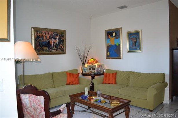 8328 Sw 163rd Ave, Miami, FL - USA (photo 2)