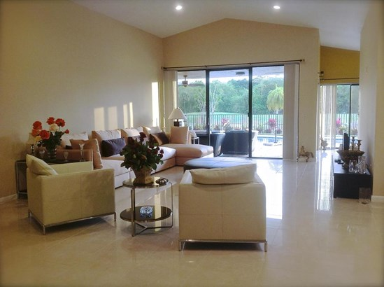 11108 Clover Leaf Circle, Boca Raton, FL - USA (photo 4)