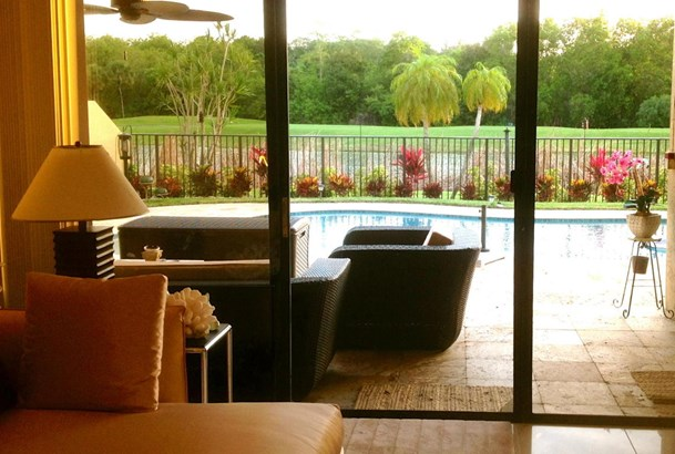 11108 Clover Leaf Circle, Boca Raton, FL - USA (photo 5)