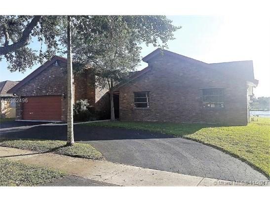 5526 Sw 118th Ave, Cooper City, FL - USA (photo 1)