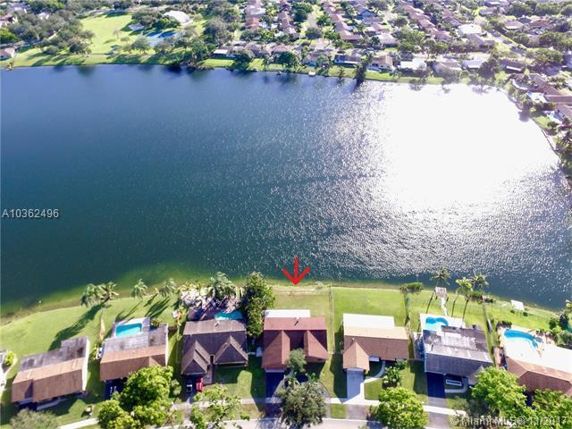 5526 Sw 118th Ave, Cooper City, FL - USA (photo 2)