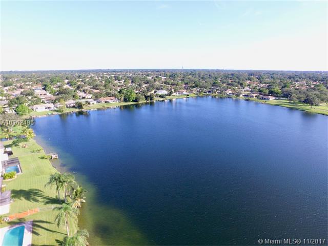 5526 Sw 118th Ave, Cooper City, FL - USA (photo 4)