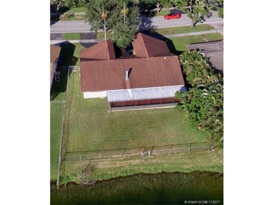 5526 Sw 118th Ave, Cooper City, FL - USA (photo 5)