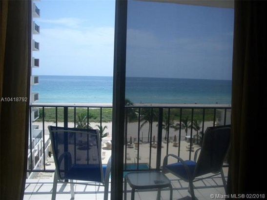 9273 Collins Ave  #511, Surfside, FL - USA (photo 3)
