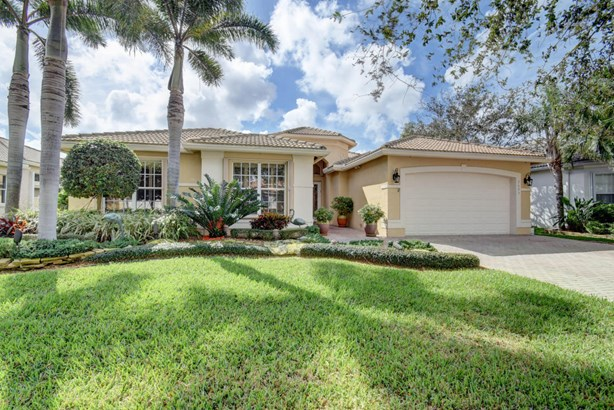 7095 Corning Circle, Boynton Beach, FL - USA (photo 1)