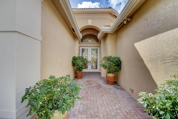 7095 Corning Circle, Boynton Beach, FL - USA (photo 4)
