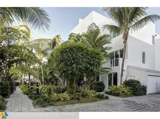 717 Ne 4th Ave #717, Fort Lauderdale, FL - USA (photo 1)