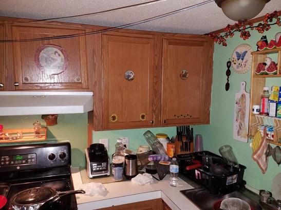 Single-Family Home - Fort Pierce, FL (photo 4)
