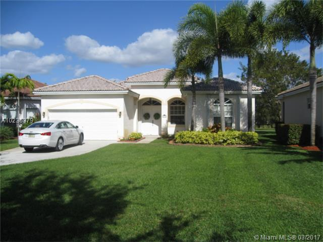 2904 Augusta Dr, Homestead, FL - USA (photo 1)