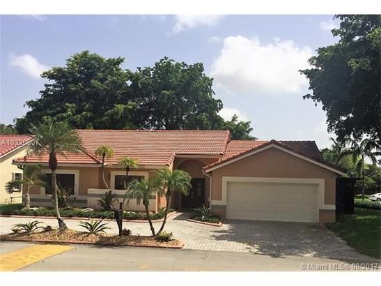14832 Sw 46th Ln, Miami, FL - USA (photo 1)
