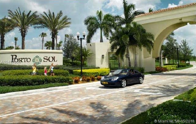 2352 Bellarosa Cir, Royal Palm Beach, FL - USA (photo 1)