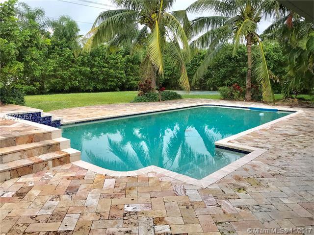 4437 Frances Dr, Delray Beach, FL - USA (photo 2)