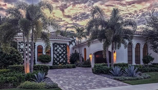 11515 Green Bayberry Drive, Palm Beach Gardens, FL - USA (photo 1)