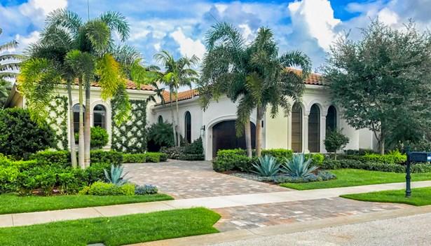 11515 Green Bayberry Drive, Palm Beach Gardens, FL - USA (photo 2)