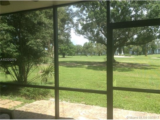 3974 Inverrary Dr, Lauderhill, FL - USA (photo 5)