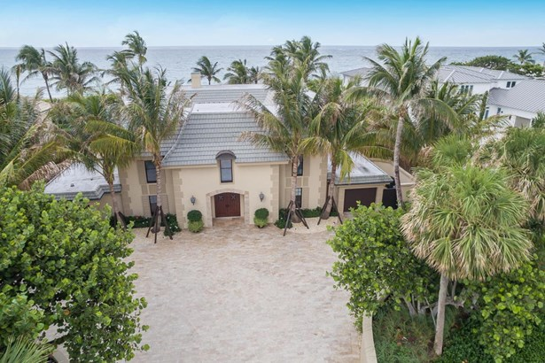 241 Ocean Drive, Jupiter Inlet Colony, FL - USA (photo 1)