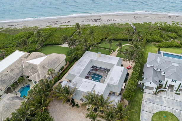 241 Ocean Drive, Jupiter Inlet Colony, FL - USA (photo 2)