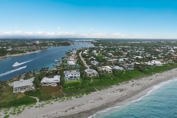 241 Ocean Drive, Jupiter Inlet Colony, FL - USA (photo 3)