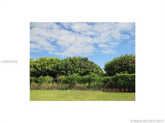 384 Sw 212 Ave, Homestead, FL - USA (photo 2)