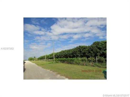 384 Sw 212 Ave, Homestead, FL - USA (photo 3)