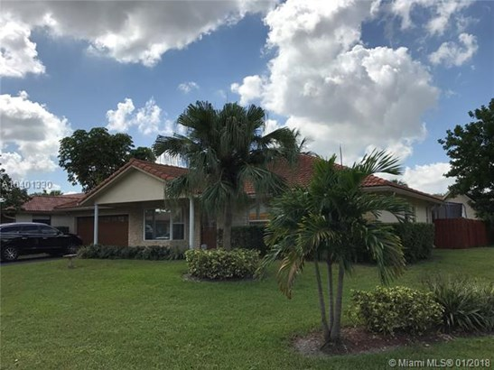 10680 Nw 6th Court, Coral Springs, FL - USA (photo 1)