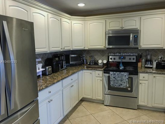 10680 Nw 6th Court, Coral Springs, FL - USA (photo 2)