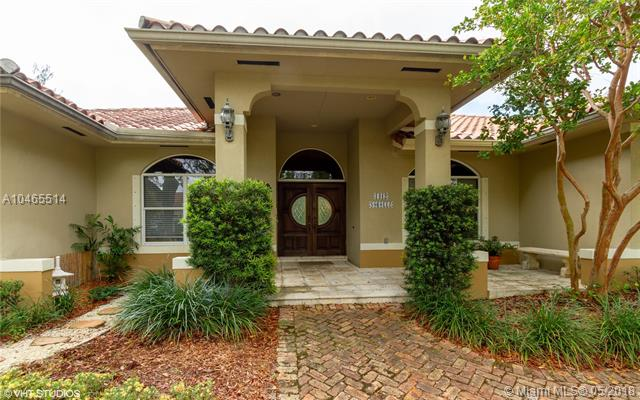 1412 Sorolla Ave, Coral Gables, FL - USA (photo 2)