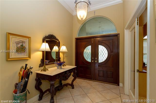 1412 Sorolla Ave, Coral Gables, FL - USA (photo 3)