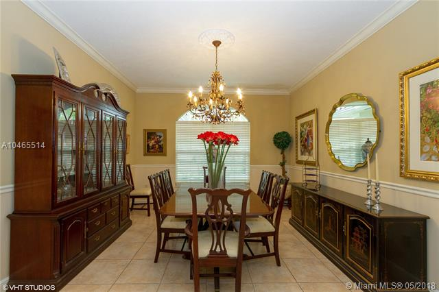 1412 Sorolla Ave, Coral Gables, FL - USA (photo 5)