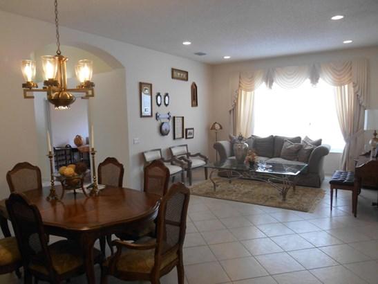 Single-Family Home - Boynton Beach, FL (photo 4)