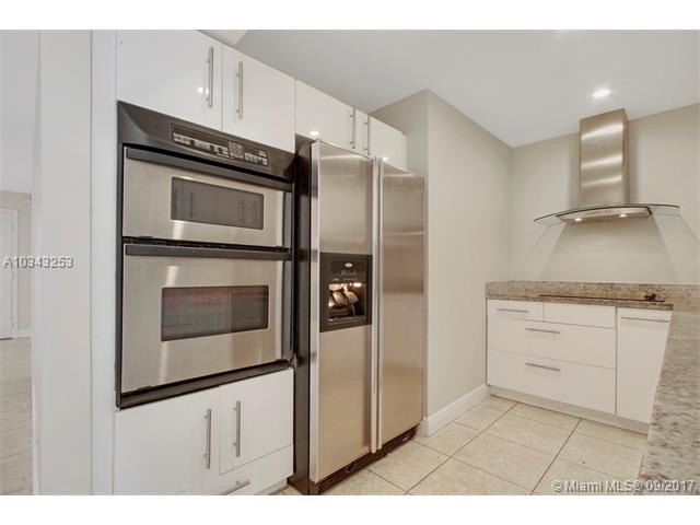 Rental - Deerfield Beach, FL (photo 1)