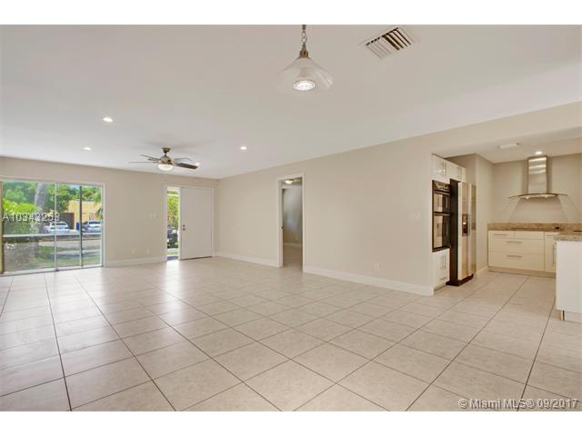 Rental - Deerfield Beach, FL (photo 4)