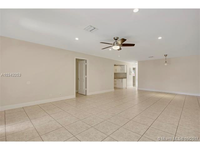 Rental - Deerfield Beach, FL (photo 5)