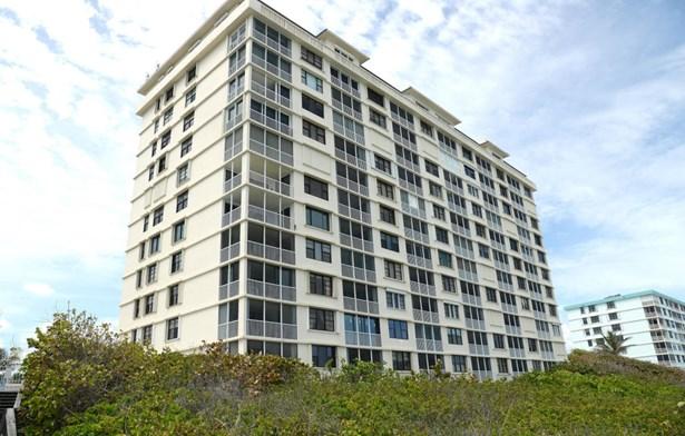 840 Ocean Drive Unit 1105, Juno Beach, FL - USA (photo 2)
