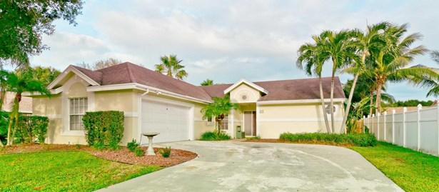 9200 Paragon Way, Boynton Beach, FL - USA (photo 1)