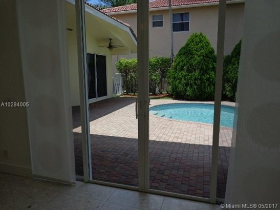 986 Marina Dr, Weston, FL - USA (photo 4)