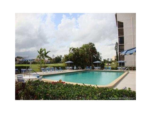 3751 Environ Blvd, Lauderhill, FL - USA (photo 1)