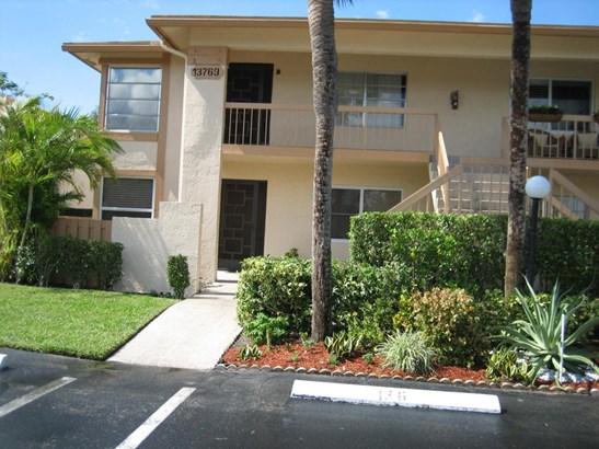 13769 Date Palm Court Unit A, Delray Beach, FL - USA (photo 1)