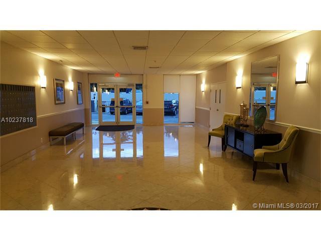 2100 Sans Souci Blvd  #a2, North Miami, FL - USA (photo 5)