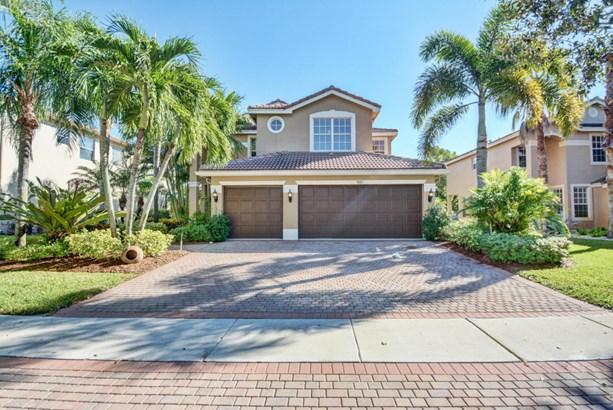 9883 Savona Winds Dr, Delray Beach, FL - USA (photo 1)