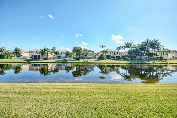 9883 Savona Winds Dr, Delray Beach, FL - USA (photo 5)